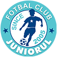 F.C. Juniorul